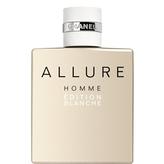 Chanel Allure Homme Édition Blanche, Eau De Parfum