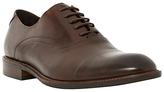 Bertie Radios Oxford Shoes