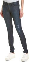 Siwy Denim Colette One Way Skinny Leg