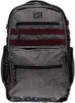 O'Neill Bm president backpack