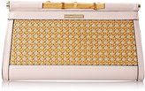 Anne Klein Earthly Delights Clutch