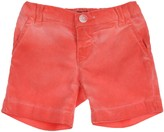 GRANT GARÇON BABY Denim pants - Item 42584565