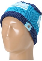 Outdoor Research Silva Beanie