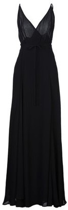 Reformation Long dress