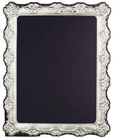 Carrs of Sheffield Vintage Sterling Silver Frame, 8 x 6