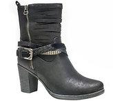 Muk Luks Women's Opal Boot