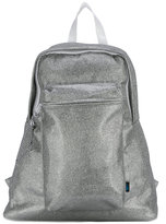 Haus By Ggdb - Tool backpack - women - Cotton/Polyester - One Size