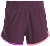 Reebok Favorite Practice Active Shorts (For Big Girls)