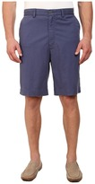 Tommy Bahama Big & Tall Ashore Thing Short