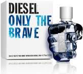 Diesel Only the Brave eau de toilette 35ml