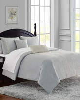Waterford Dorothy 3-Piece King Comforter Set