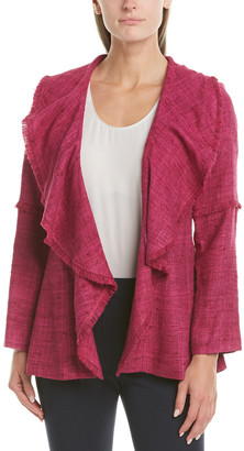 Sara Campbell Jacket