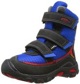 Keen Trezzo II WP Shoe (Toddler/Little Kid)