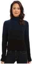 Elie Tahari Warner Sweater