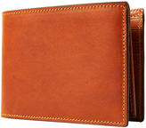 Dooney & Bourke Alto Billfold W Train Pass