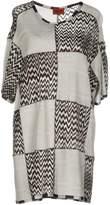 Missoni Short dresses - Item 34729990