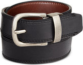 Levi's Two-Tone Reversible Belt
