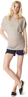 Noppies Women's Shorts OTB Brenda Maternity