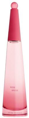 Issey Miyake L'Eau d'Issey Rose & Rose Eau de Parfum Intense (50 ml)