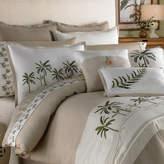 Croscill Classics Sanibel 18 Square Fashion Decorative Pillow