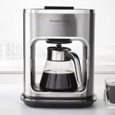 Williams-Sonoma Williams Sonoma Signature Touch 12-Cup Glass Coffee Maker