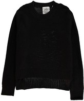 Cheap Monday Save Round-neck Jumper
