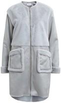 Vila Mid-Season, Mid-length Coat