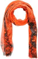 HB INDUSTRIAL DESIGNS Scarves - Item 46461557