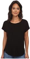 Culture Phit Karyn Short Sleeve Comfy Top Women's Clothing