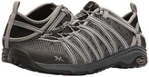 Chaco Outcross Evo 1.5 Women's Shoes