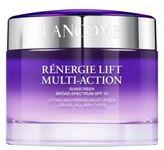 Lancôme Reneregie Lift Multi-Action Sunscreen with Broad Spectrum SPF 15 For Dry Skin/7.06 oz.