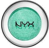 NYX (3 Pack Prismatic Shadows Mermaid