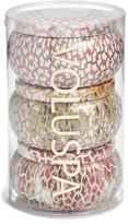Voluspa Maison Blanc Two-Wick Tin Candle Set