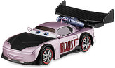 Disney Boost Die Cast Car