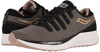 Saucony Versafoam Extol (Gray) Women's Running Shoes