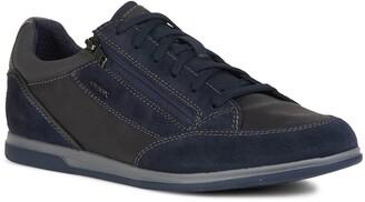 Geox Renan 13 Sneaker