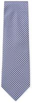 Salvatore Ferragamo Mouse Printed Tie