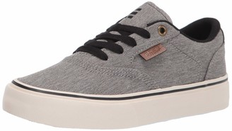 Etnies boys Kids Blitz Skate Shoe