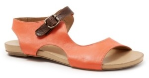 Bueno Women's Kina Sandals Women's Shoes