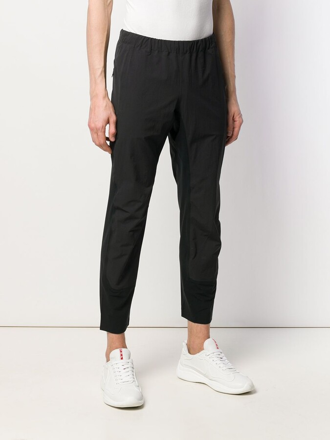 Thumbnail for your product : Veilance Secant Comp sweatpants