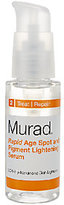 Murad Super-Size Rapid Age Spot Serum, 2 oz. Auto-Delivery