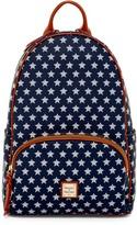 Dooney & Bourke Astros Backpack