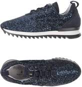 Patrizia Pepe Low-tops & sneakers - Item 11075002