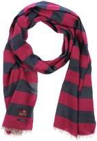 Scotch & Soda Oblong scarves