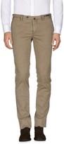 Pt01 Casual pants - Item 13054331