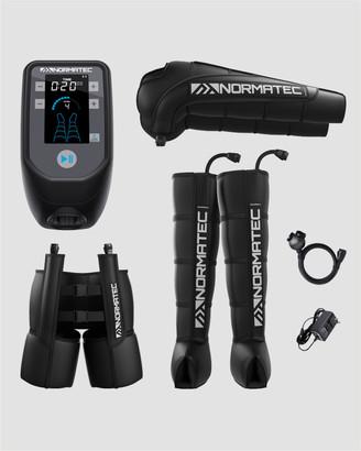 Hyperice NormaTec Pulse 2.0 Full Body