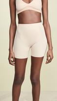 Spanx Thinstincts Girl Shorts