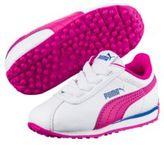 Puma Turin AC Kids Sneakers