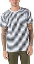 Vans Lipen T-Shirt