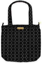 Ju-Ju-Be Be Light Daily Tote in The Countess